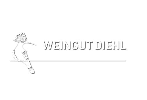 Weingut Diehl_Online Weinproben im Remstal