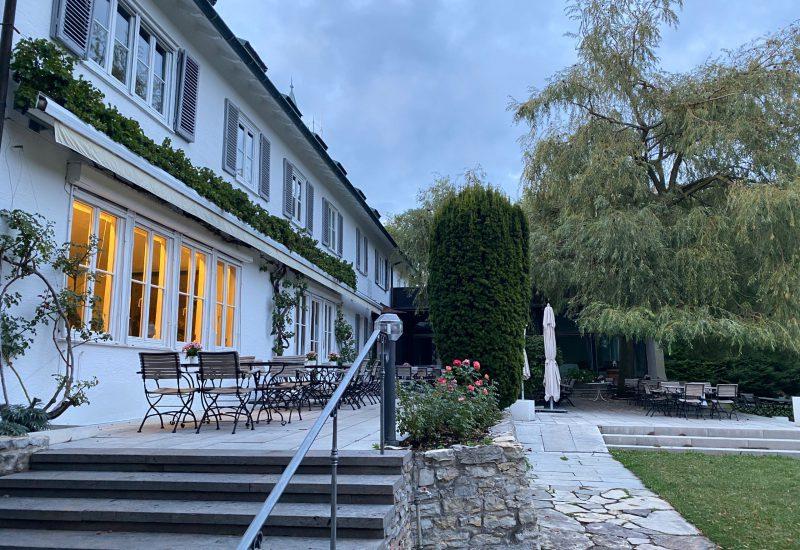 Landgut Burg_Weinstadt Beutelsbach